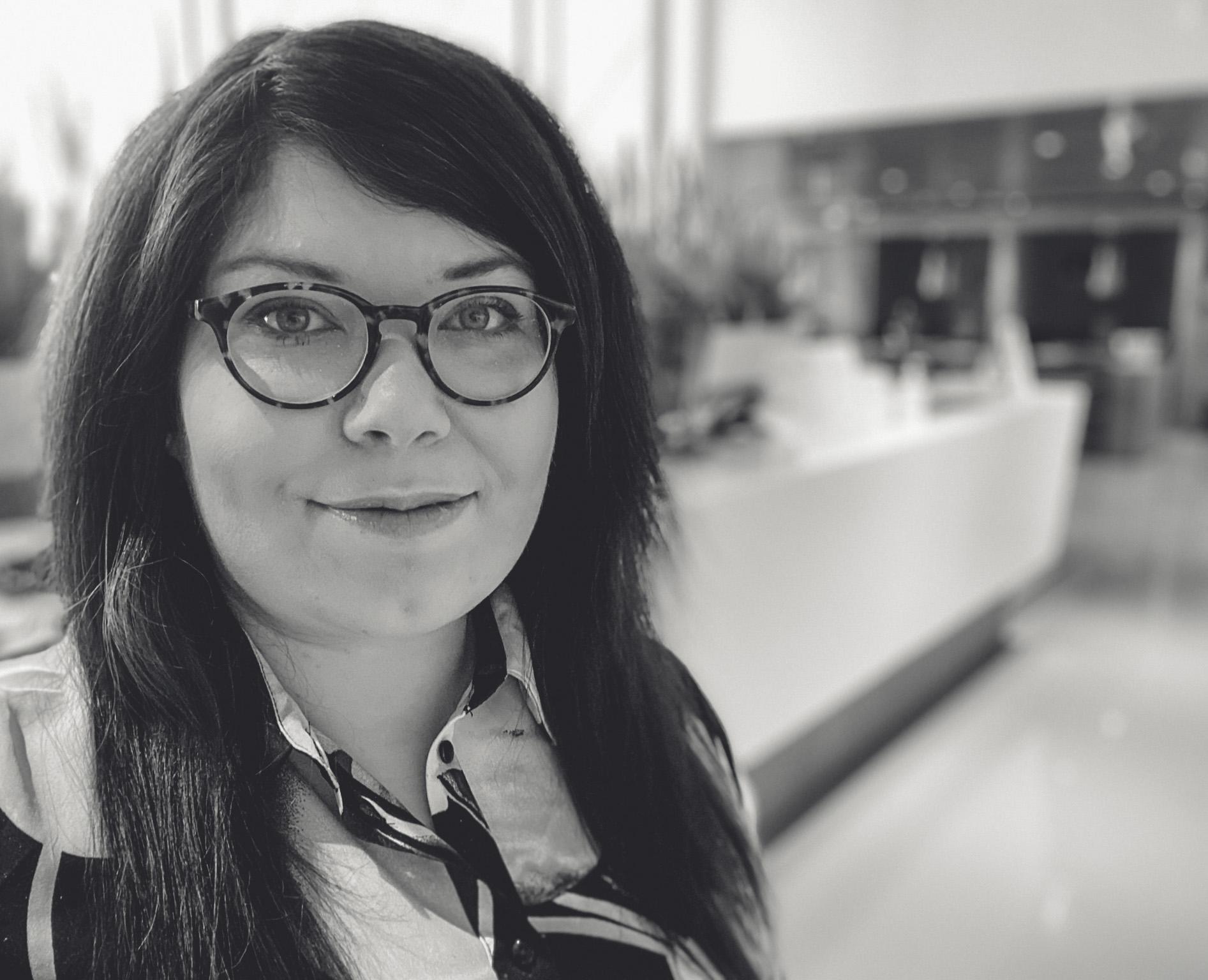 AnneNystrom_vaikuttajamarkkinoinnin_juridiikka